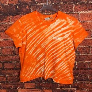 B.U.M. Equiptment Shirts - 🚫SOLD Equipment T-Shirt LOT OF 3 DIFFERENT COLORS